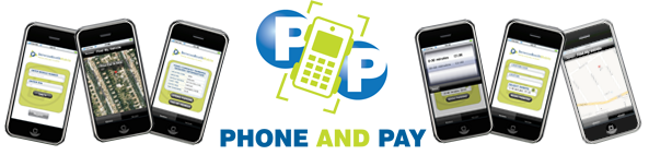 phoneandpay